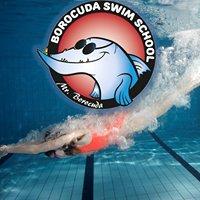Borocuda Swim School