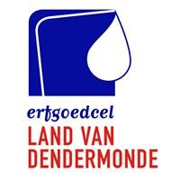 Erfgoedcel Land van Dendermonde