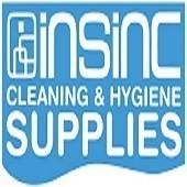 Insinc Products Ltd