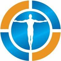 Rathmines Chronic Pain & Sports Injury Clinic