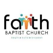 Faith Baptist Church Artesia