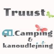 Truust camping og Kanoudlejning
