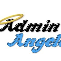 Admin Angels UK