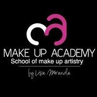 Makeup Academy Guatemala