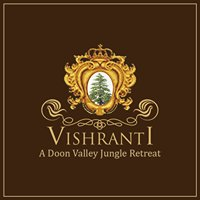 Vishranti-A Doon Valley Resort and Spa