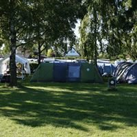 Faxe Ladeplads Camping