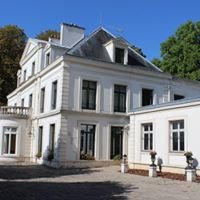 Le Château de Gency