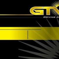 GTV DRIVING ACADEMY