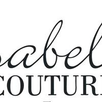 Brautmoden Isabelle Couture