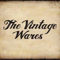 The Vintage Wares