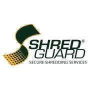 Shred Guard