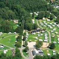 Hornbæk Camping