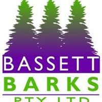 Bassett Barks Pty Ltd