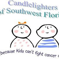 Candlelighters of Southwest Florida