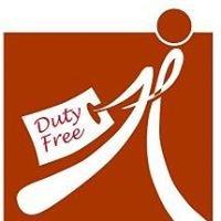 Duty Free Melilla