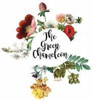 The Green Chameleon