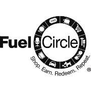 FuelCircle Rewards Program