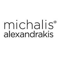 Michalis Alexandrakis