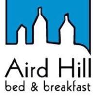 Aird Hill B&B Badachro, Gairloch