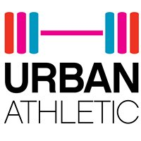 Urban Athletic
