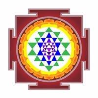 Sri Vidhya laya Foundation