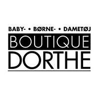 Boutique Dorthe