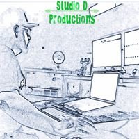 Studio D Productions