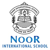 Noor International School
