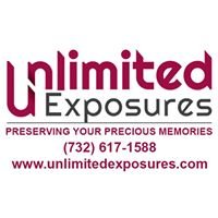 Unlimited Exposures Photography and Video