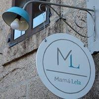 Mamá Lela