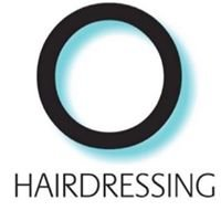 O hairdressing