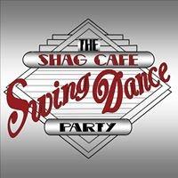 ShagCafé