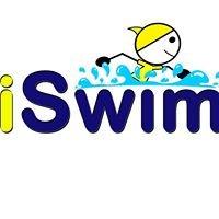 iSwim School