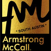 Armstrong McCall - South Austin