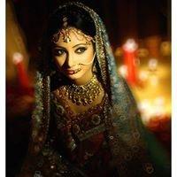 Chobi Bilash Wedding Photography
