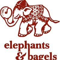 Elephants and Bagels