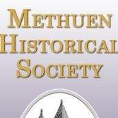 Methuen Historical Society