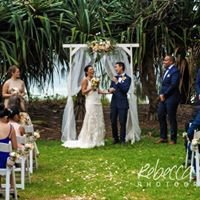 Michele Collins - Celebrant Sunshine Coast, QLD