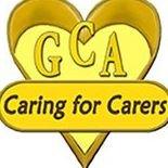 Gippsland Carers Association, Inc.