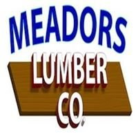 Meadors Lumber Co.