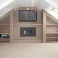 Craigmill Carpentry and Joinery