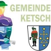 Ketsch.de