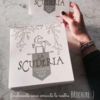 La Scuderia Charming Rooms