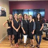 Maggio Hair Studio