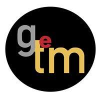 Genève Tiers-Monde - GETM