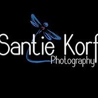 Santie Korf Photography