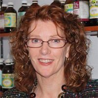 Central Coast Natural Therapies