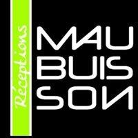 Ferme De Maubuisson