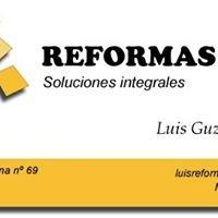 Reformas 3.0