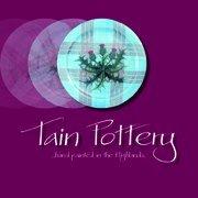Tain Pottery